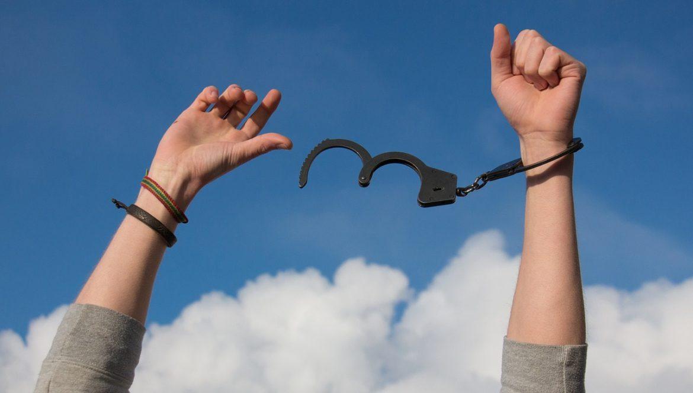 Die Fix™: Ein Blog über Sucht gibt Einzelpersonen und geliebten Menschen auf dem Weg der Genesung persönliche Unterstützung