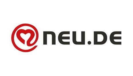 Neu.de – Test und Erfahrungen