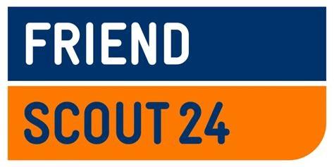 Friendscout24 – Test und Erfahrungen