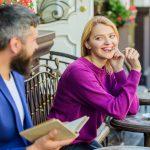 5 tipps zu Werden ein sehr angeboten Dater
