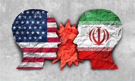 Dating  Amerikanisch-iranische Singles:  befriedigen   jemand   bemerkenswert!