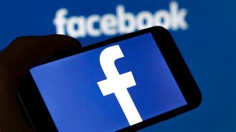 I  hat sich in  Their Facebook   Membership gehackt.  Könnten Sie  Helfen Sie mir Wiedererlangen   Ihr Vertrauen ?