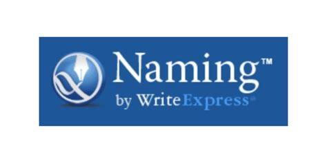 Die # 1 Ressource für Romantisch Korrespondenz: WriteExpress Angebote 4.000+ Themen für irgendetwas von wirklich Liebe E-Mails bis Entschuldigung
