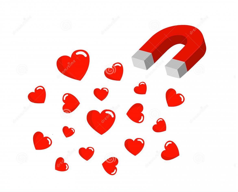 3 Wege für Frauen, Liebe anzuziehen